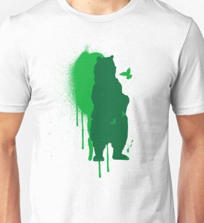 Call of Nature Unisex T-Shirt