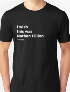 Everyones wish pt. 2 T-Shirt