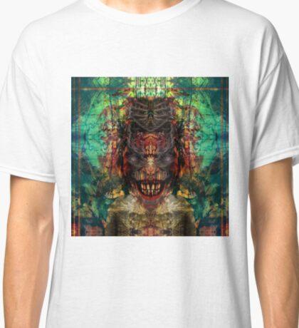 Boomer Classic T-Shirt