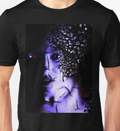 Breakaway Unisex T-Shirt