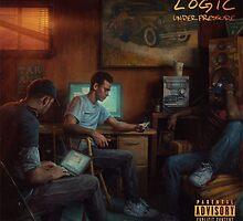 LOGIC by 90210T