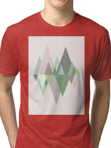 Graphic 116 Tri-blend T-Shirt