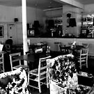 London - William IV Pub by rsangsterkelly