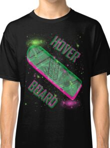 Hover Classic T-Shirt