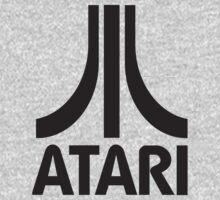 Atari Kids Tee