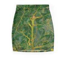 Oak of Turkuland Mini Skirt