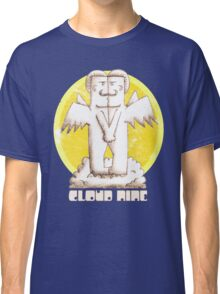 Cloud Nine - Vintage Classic T-Shirt