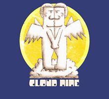 Cloud Nine - Vintage Unisex T-Shirt