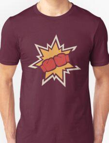 Nemesis! RED T-Shirt