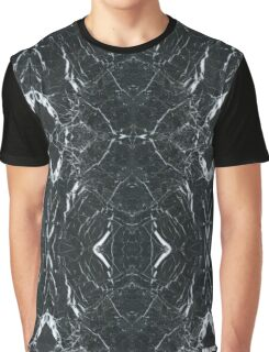 Marble Pattern | Trendy/Hipster/Tumblr Meme Graphic T-Shirt