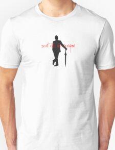Don't call me penguin T-Shirt