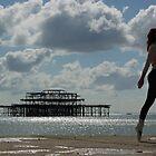 Brighton Ballet 2 by jason21
