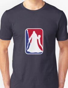 National Wizards League Unisex T-Shirt