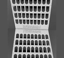 Colosseo Quadrato by micr0