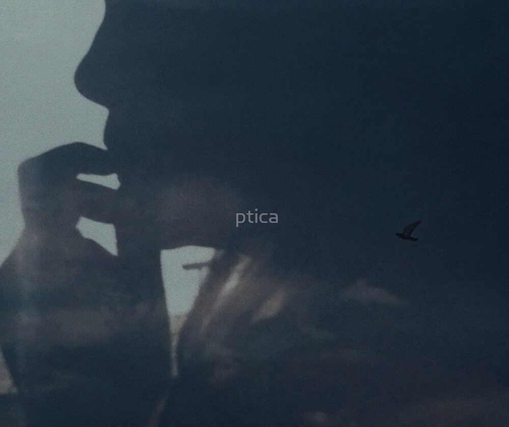 . by ptica