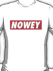 NOWEY T-Shirt