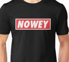 NOWEY Unisex T-Shirt