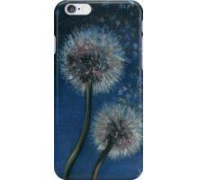 Desire i phone 4 iPhone Case/Skin
