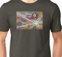 Ever Living 2 Unisex T-Shirt