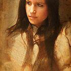 Reflection  by Emma  Gilette