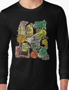 Urban Renewal Long Sleeve T-Shirt