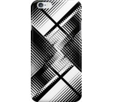 Abstract Wallpaper iPhone Case/Skin