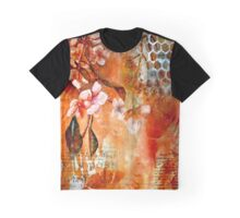 Surrender.. Graphic T-Shirt