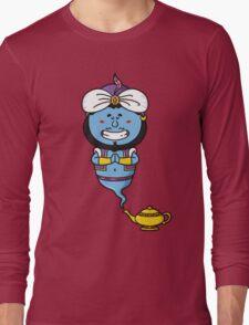 kawaii Genie Long Sleeve T-Shirt
