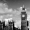 big ben by davrberts