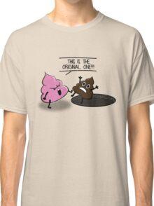Original one Classic T-Shirt