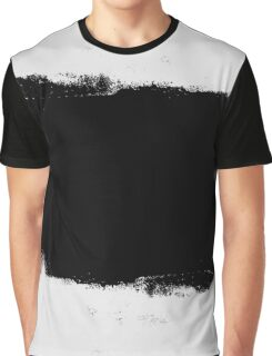 Abstract painting #8 Graphic T-Shirt