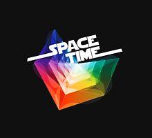 SpaceTime Unisex T-Shirt