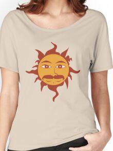 King Arthur Women's Relaxed Fit T-Shirt