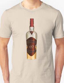 MacCutcheon Unisex T-Shirt