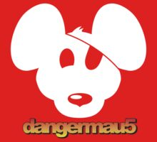 dangermau5 Kids Tee