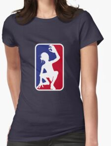 Ring finders League T-Shirt