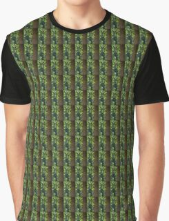 Tree-hugger Graphic T-Shirt