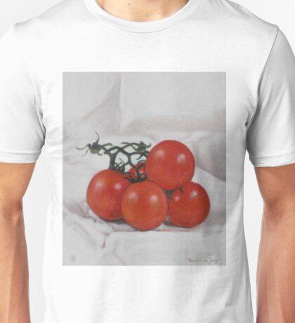 Tomatoes 2 Unisex T-Shirt