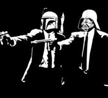 Star Wars StormTrooper Sticker