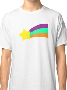 Shooting Star // Mabel Pines Classic T-Shirt