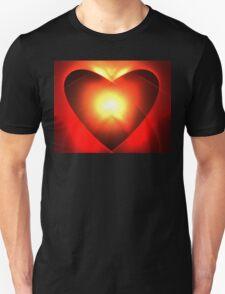 Heart Soul T-Shirt