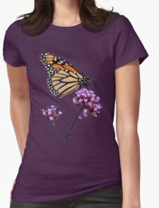 Monarch tee2/prints/products T-Shirt