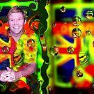 Jim Brit by jimofozz