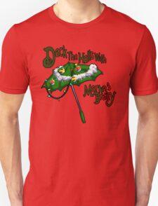 falalalala Unisex T-Shirt