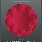 Logan's Run by shatteredpanda