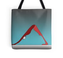 Earthed Tote Bag