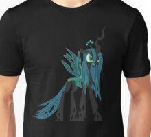 Queen Chrysalis Stance Unisex T-Shirt
