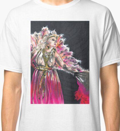 Daisy Cutter - Money Maker Classic T-Shirt