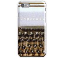 Days Gone By    ^ iPhone Case/Skin