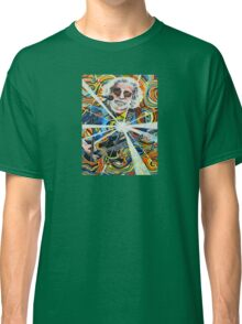 Jerome 11 - Design 1 Classic T-Shirt